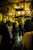 Bus_1_13