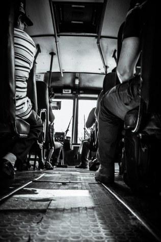 Bus_3_13