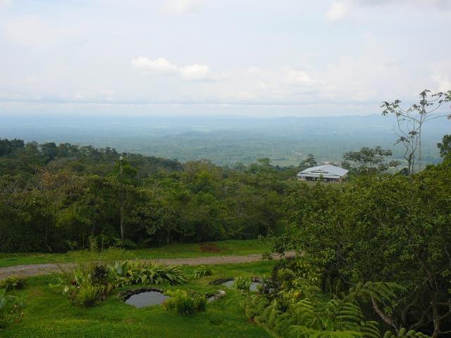 Costa Rica_7_11