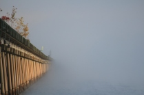 Long Bridge_2_12