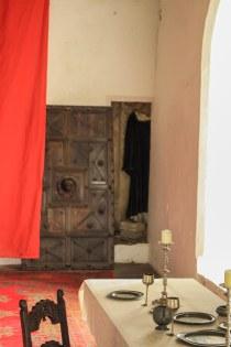 Mary QoS Room_2_12
