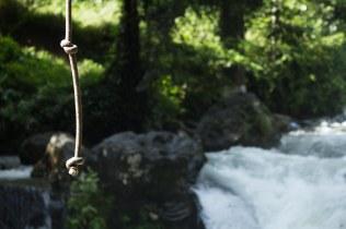 Rope_Swing_6_12