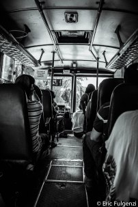 Bus_2_13