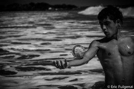 El_Mago_Acrylico_3_13