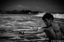 El_Mago_Acrylico_4_13
