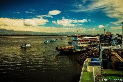 Ferry_1_13