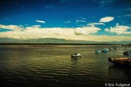 Ferry_2_13