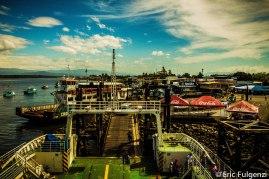 Ferry_4_13