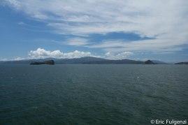 Ferry_7_13