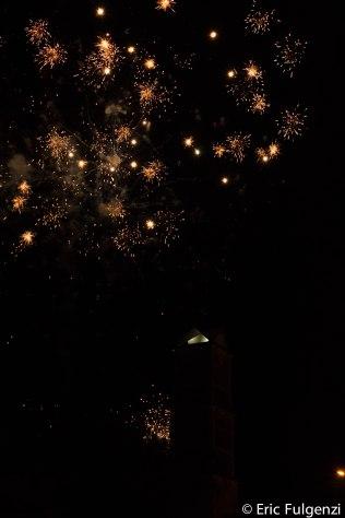 Fireworks_15_12