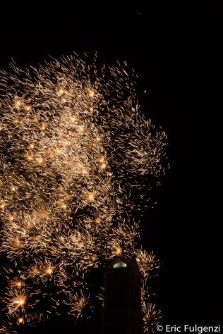 Fireworks_5_12