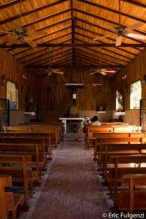 Iglesia_3_13