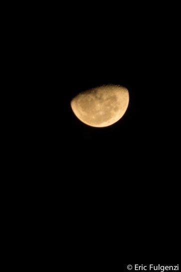 Luna_1_13