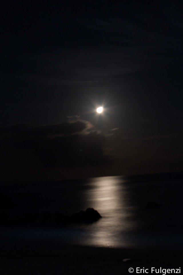 Luna_2_13