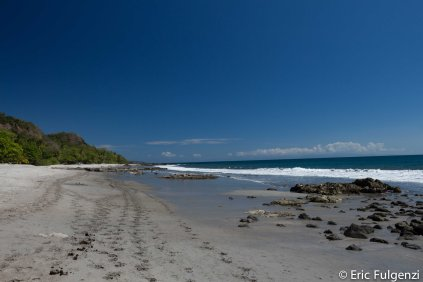 Playa_Montezuma_2_13