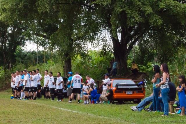 Campeonato-016