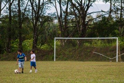Campeonato-021