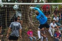 Campeonato-039