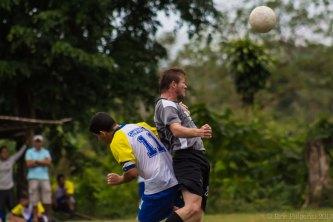 Campeonato-069