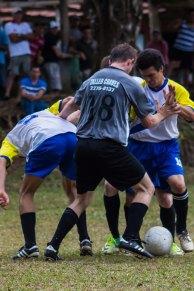 Campeonato-093