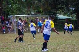 Campeonato-096