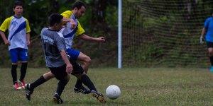 Campeonato-100