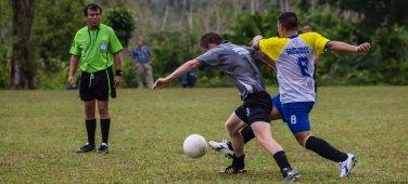 Campeonato-110