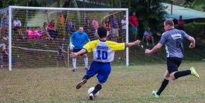 Campeonato-115