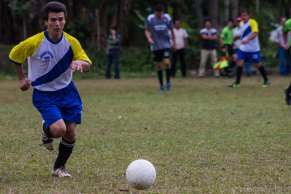 Campeonato-121