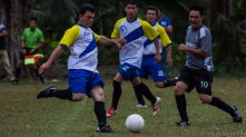 Campeonato-129