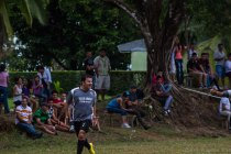 Campeonato-133