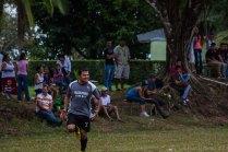 Campeonato-134