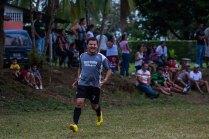 Campeonato-137