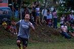 Campeonato-139