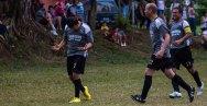 Campeonato-140