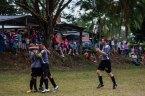 Campeonato-141