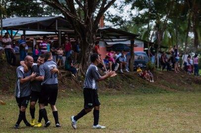Campeonato-142