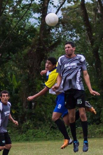 Campeonato-143