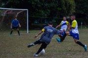 Campeonato-160