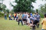 Campeonato-184