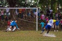 Campeonato-191