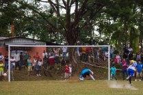Campeonato-192