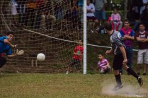 Campeonato-196
