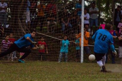 Campeonato-227