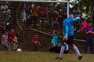 Campeonato-230