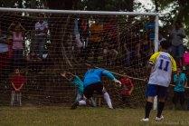 Campeonato-237