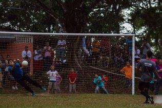 Campeonato-243