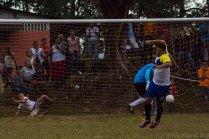 Campeonato-251