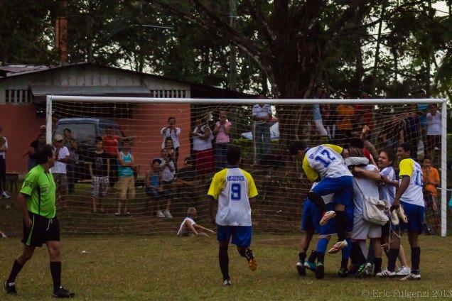 Campeonato-253