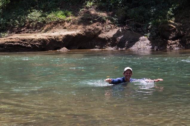 expedicion_canoas_(37_of_51)